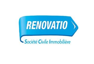 Logo-RENOVATIO-OK