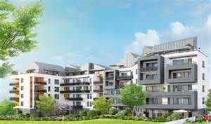 PARADOXE | Construction de dalle pleine | Logement & bâtiment commercial