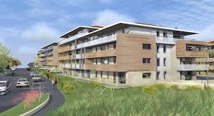 DOMAINE DES MAGES | Construction Dalle Pleine | Logements