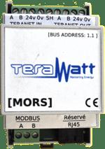 terawatt, optimiseur energie electrique, optimiseur energie, RSW