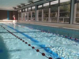 Centre Aquatique Civray (11)