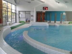 Centre Aquatique Civray (17)