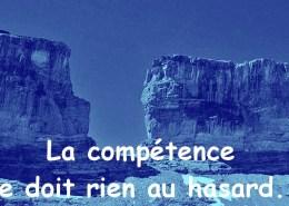 breche-de-Roland-bleu compétence