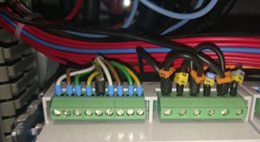 terawatt, optimiseur energie electrique, optimisation, rsw