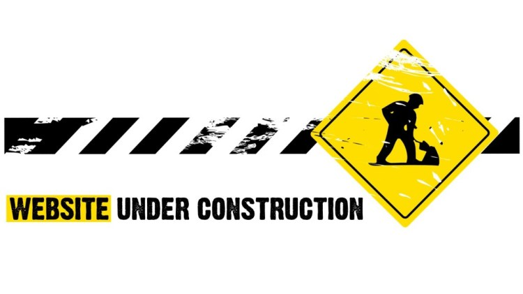 Our site is under construction. For any queries, please email info@optimistix.com or call  971 4 390 1122
