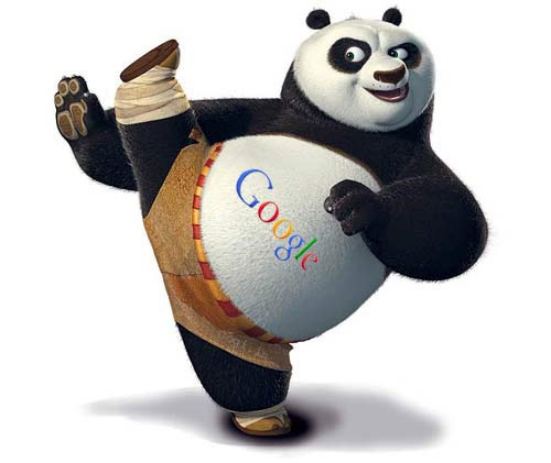google-panda4.0