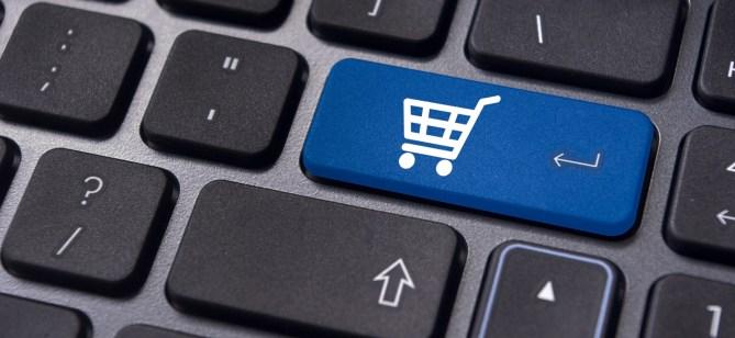 Un Pattern SEO è perfetto per ottimizzare le schede prodotto del tuo E-Commerce!