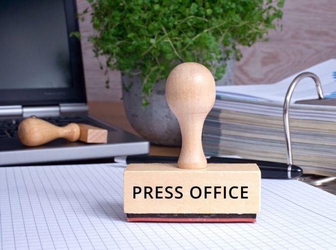 ufficio_stampa_milano
