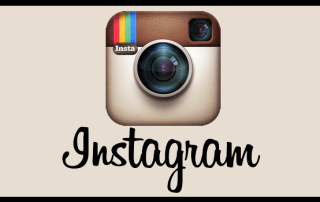 come si usa Instagram