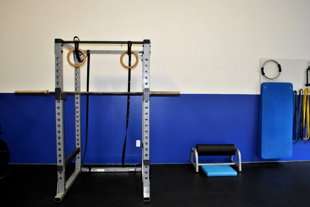 3-rack