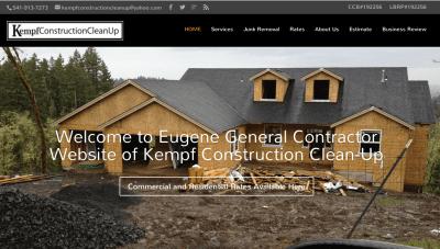 kempfconstruction-web-image