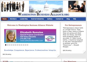 wbagroup-web-image