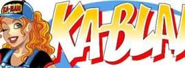 ka-blam-logo