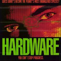 Hardware - A Good Idea Gone Wrong