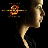 34 Differences Between the Hunger Games Book and Movie