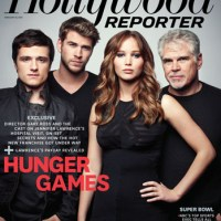 The Untold Secrets of The Hunger Games