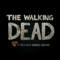 TellTale Games Confirms The Walking Dead Season 3