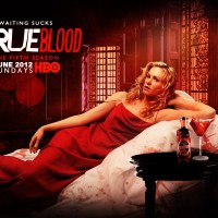 The Best and The Worst Of True Blood Season 5