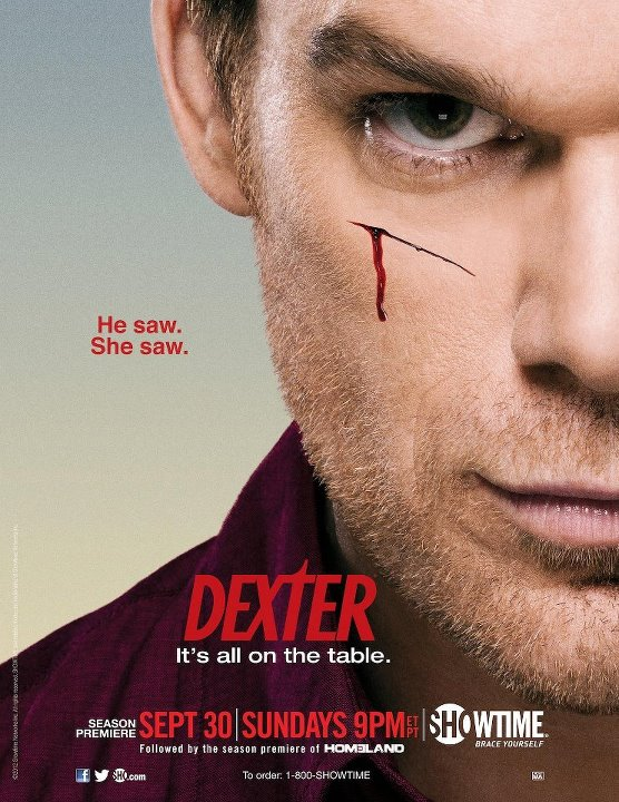 7 Things To Look Forward To In Dexter Season 7