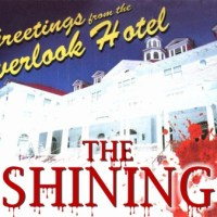 Mark Romanek to Helm The Overlook Hotel, a Prequel to The Shining