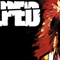 """Scalped"" Comic Series Is Heading to Television"
