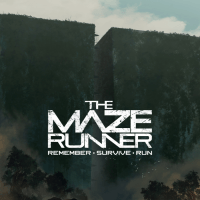 Maze Runner Sequel Hinted At SDCC 2014