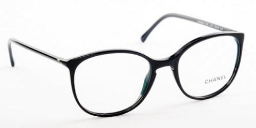 chanel eyewear framemanic brillen blog. Black Bedroom Furniture Sets. Home Design Ideas