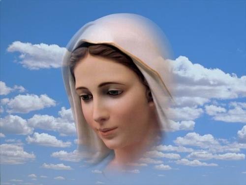 Oraciones Catolicas para Dios