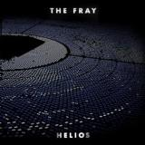 "The Fray, pretty much nonexistent since 2009, return with a new LP, ""Helios"", which proves to be a step up from previous albums."