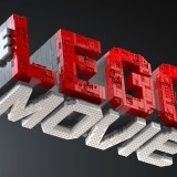 the-lego-movie-logo (1)
