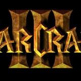 warcraft-3-logo