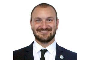 Un sibian a fost ales vicepreşedinte al Federaţiei Române de Taekwondo ITF
