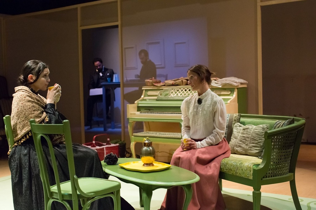 a doll house narcissism A doll's house: the narcissist household essays in henrik ibsen's  groundbreaking play a doll's house, the plot revolves around a married couple –  nora and.