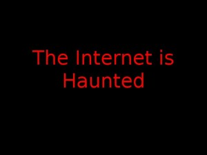 005-internet