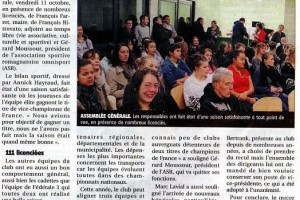 article ag 2013