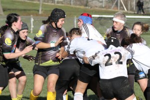 2013-1215 - A Issoire (7-19) - IMG_5396