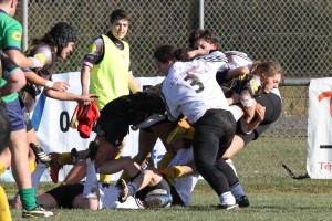 2013-1215 - A Issoire (7-19) - IMG_5537