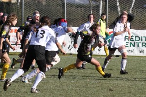 2013-1215 - A Issoire (7-19) - IMG_5583