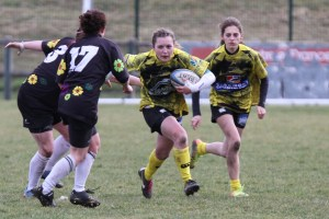 2014-02-02 - Contre Issoire (35-0) - IMG_4232