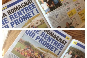 20150909 rugby info clermont
