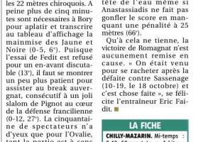 20151102 LA MONTAGNE (2)