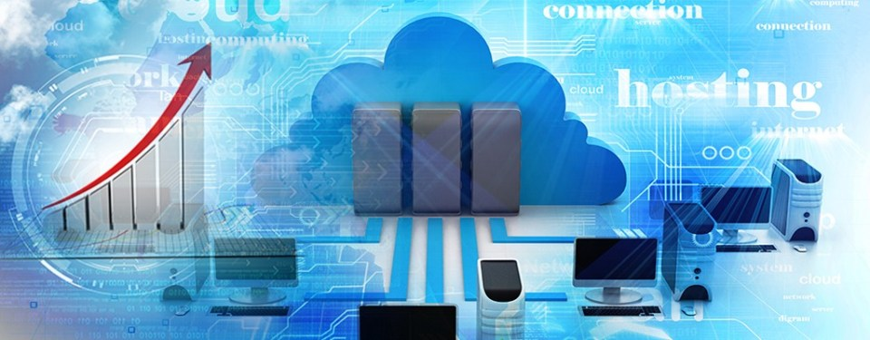 How to Deploy Information Management and Analytics in the Cloud?