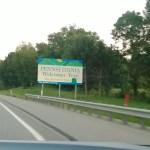Finally, Pennsylvania....