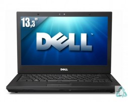 pc-portable-dell-e6410-