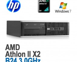 HP-Compaq-6005.3