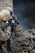 Sfondi militare esercito e armi