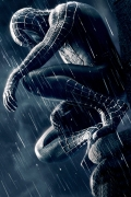 spider-man-film-wallpaper-iphone-5