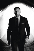 007-skyfall-wallpaper-iphone4s