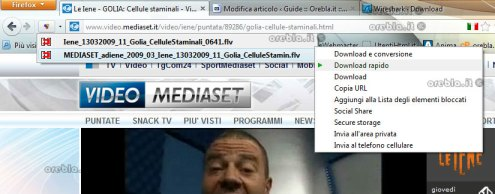 scaricare-video-mediaset-downloadhelper
