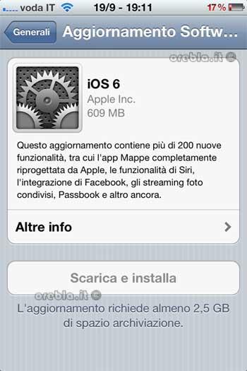 update-ios-6-via-ota